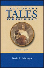 Lectionary Tales for the Pulpit C